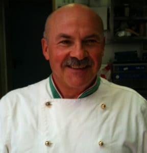 Alberto Arienti