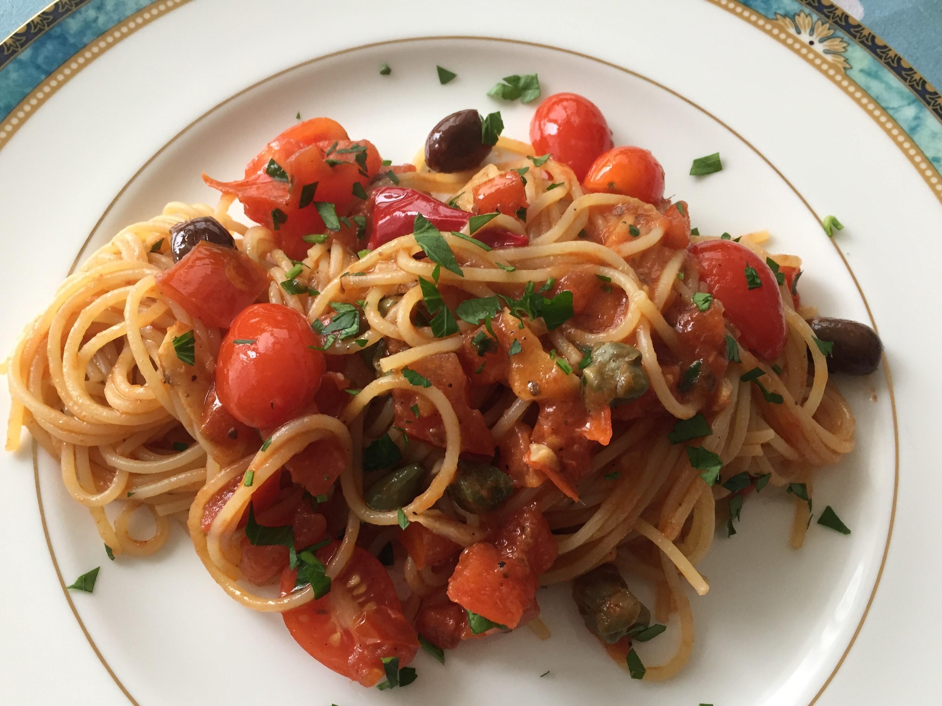 Spaghetti-alla-puttanesca (2)