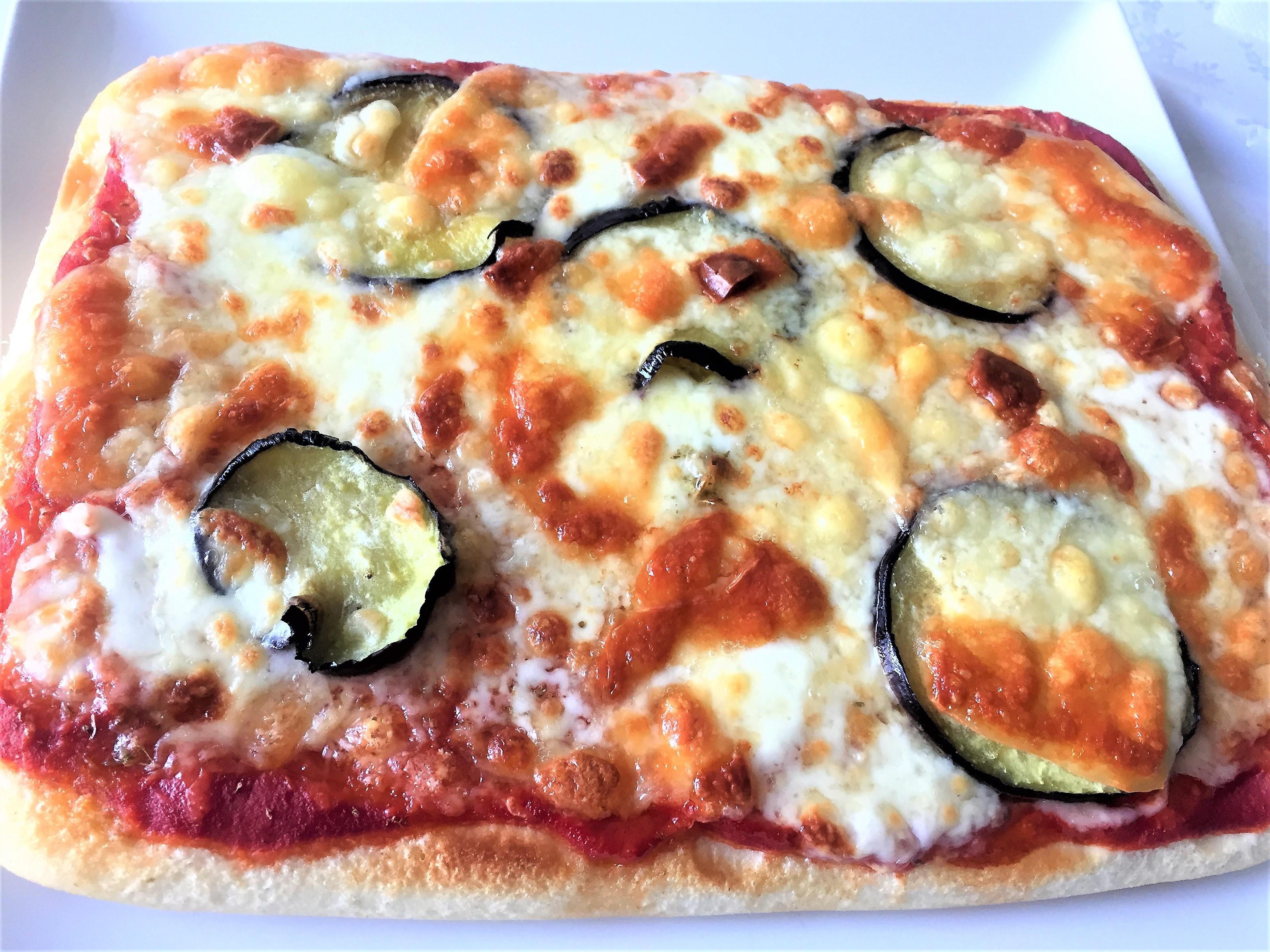 La-pizza-fatta-in-casa
