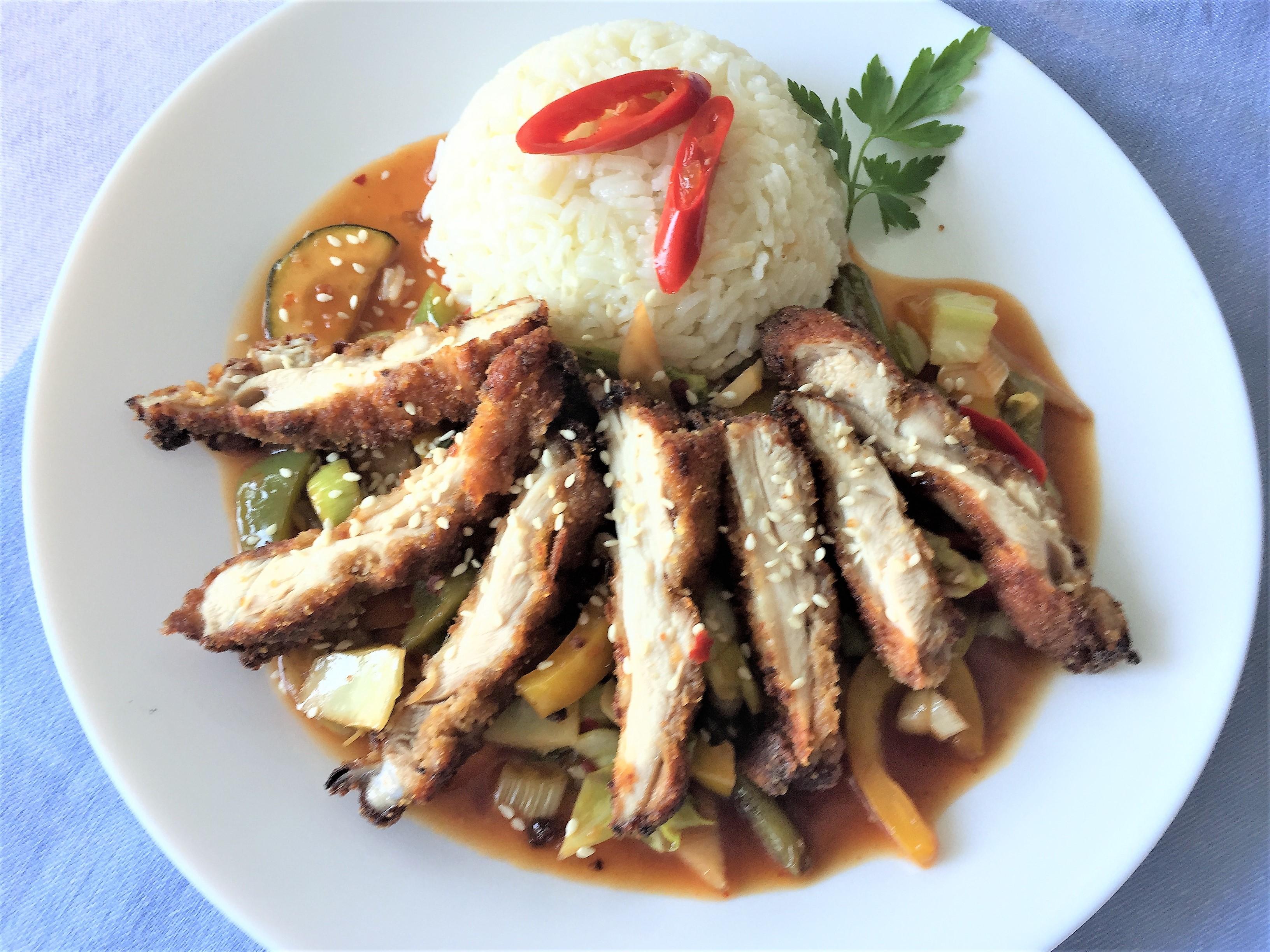 Pollo-fritto (1)