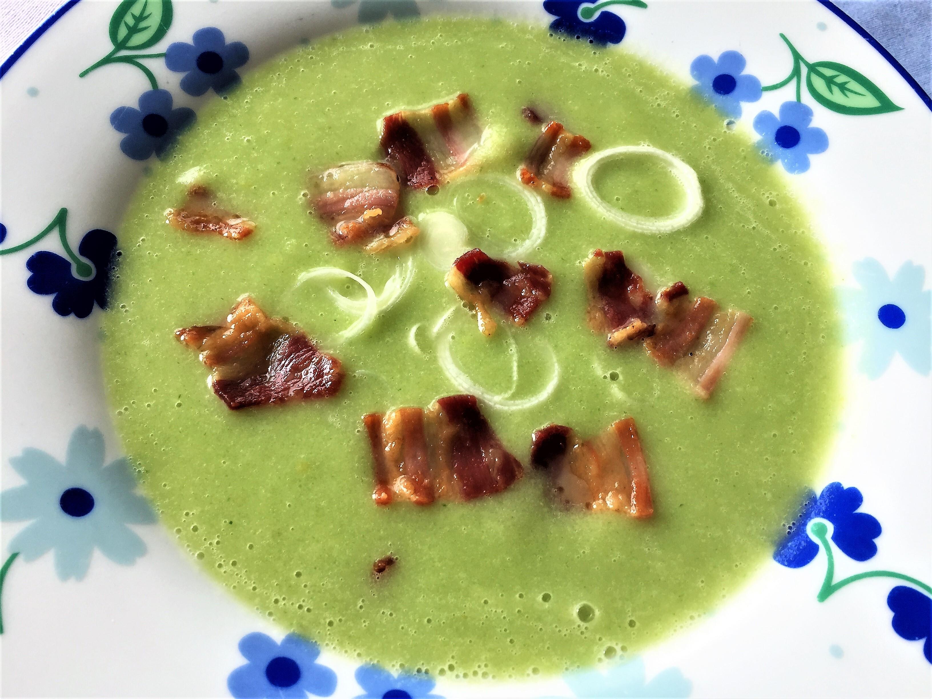 Zuppa-di-porro-e-patate