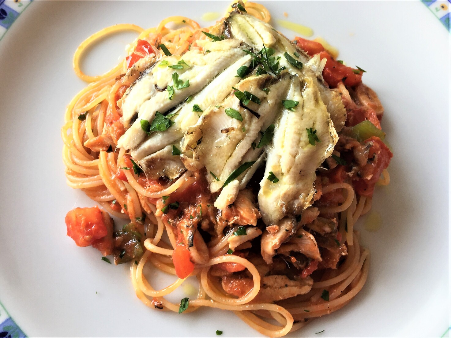Spaghetti-con-le-sarde