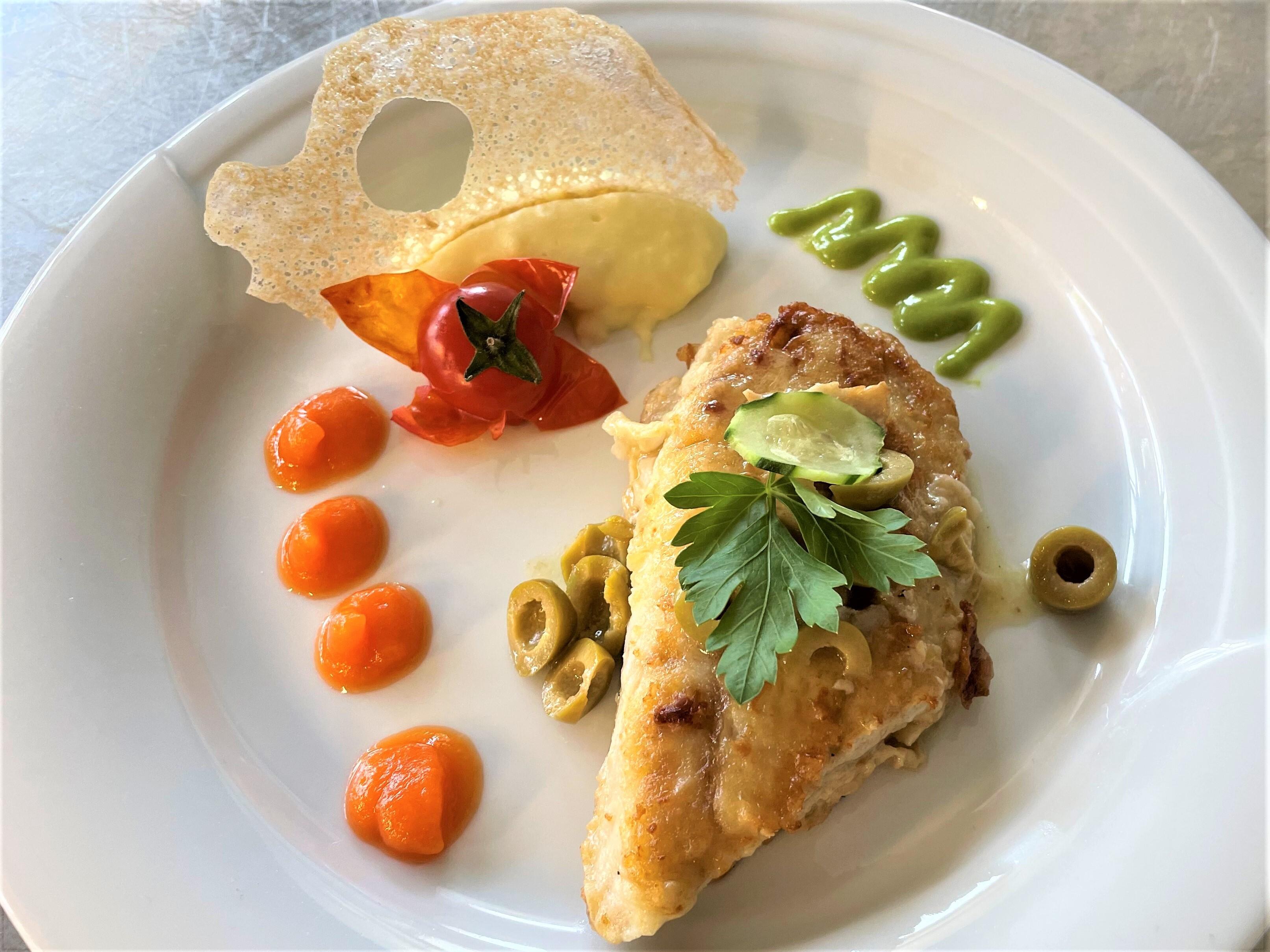 Filetto-di-scorfano-alle-olive